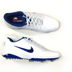 Nike React Vapor 2 Golf Shoes Size 11